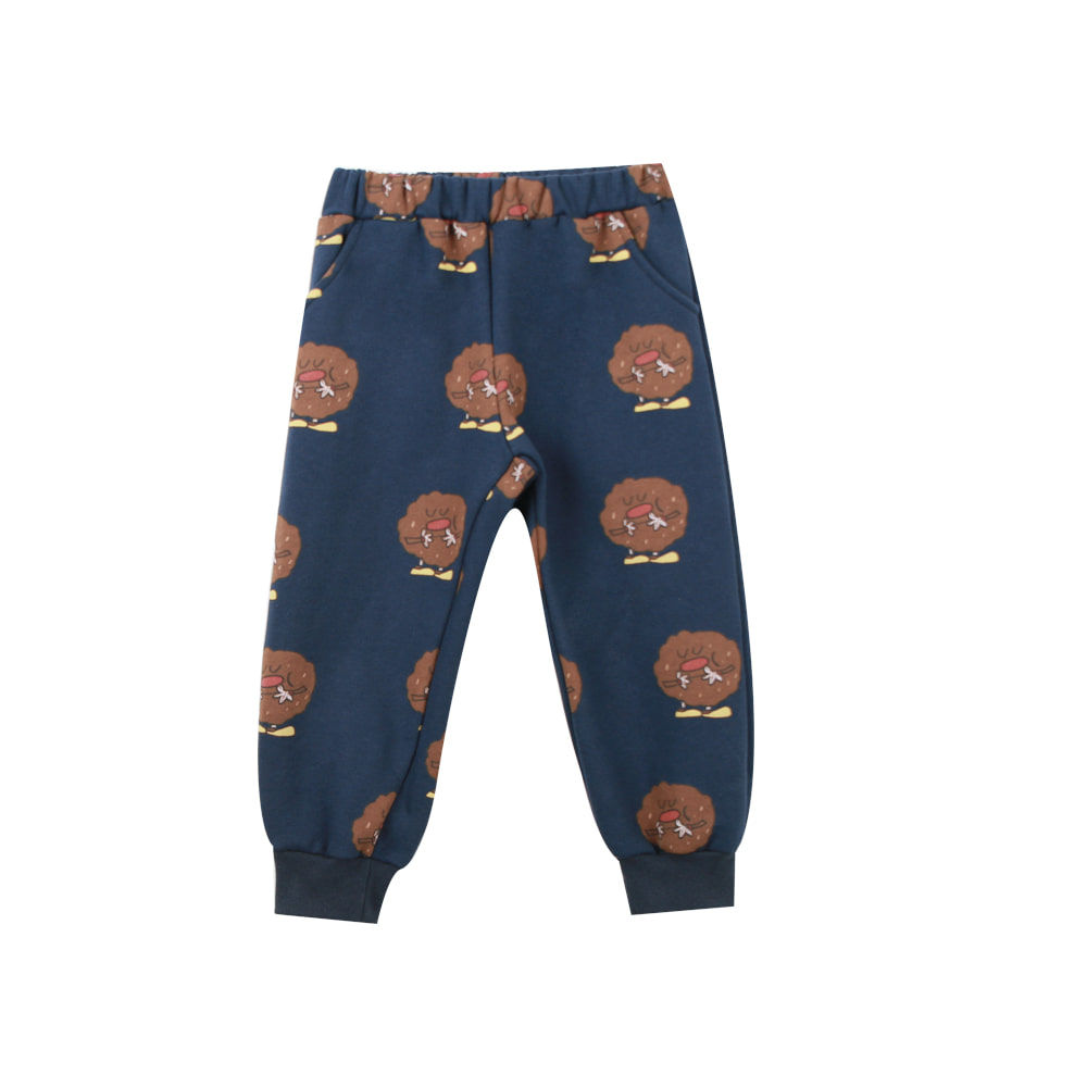 Cookie pants